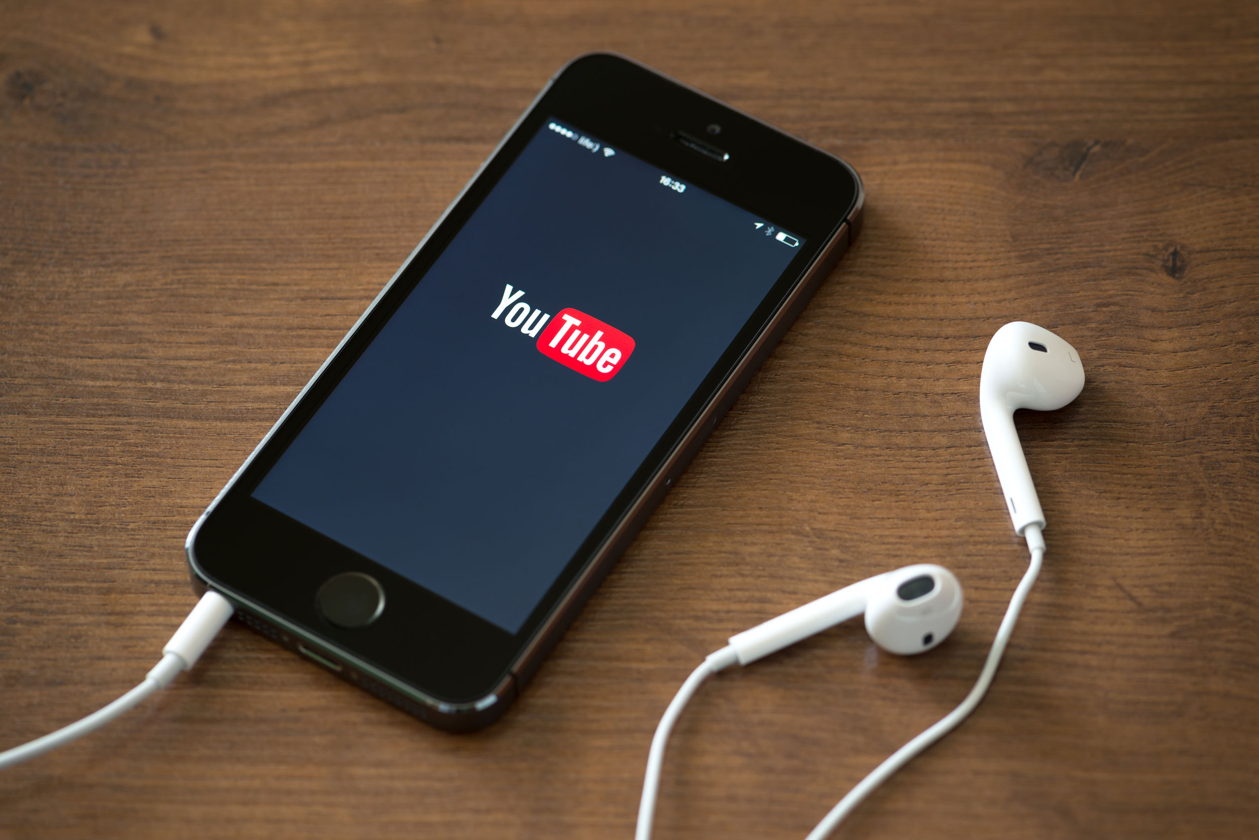 YouTube Simplifies Metrics on Dashboard