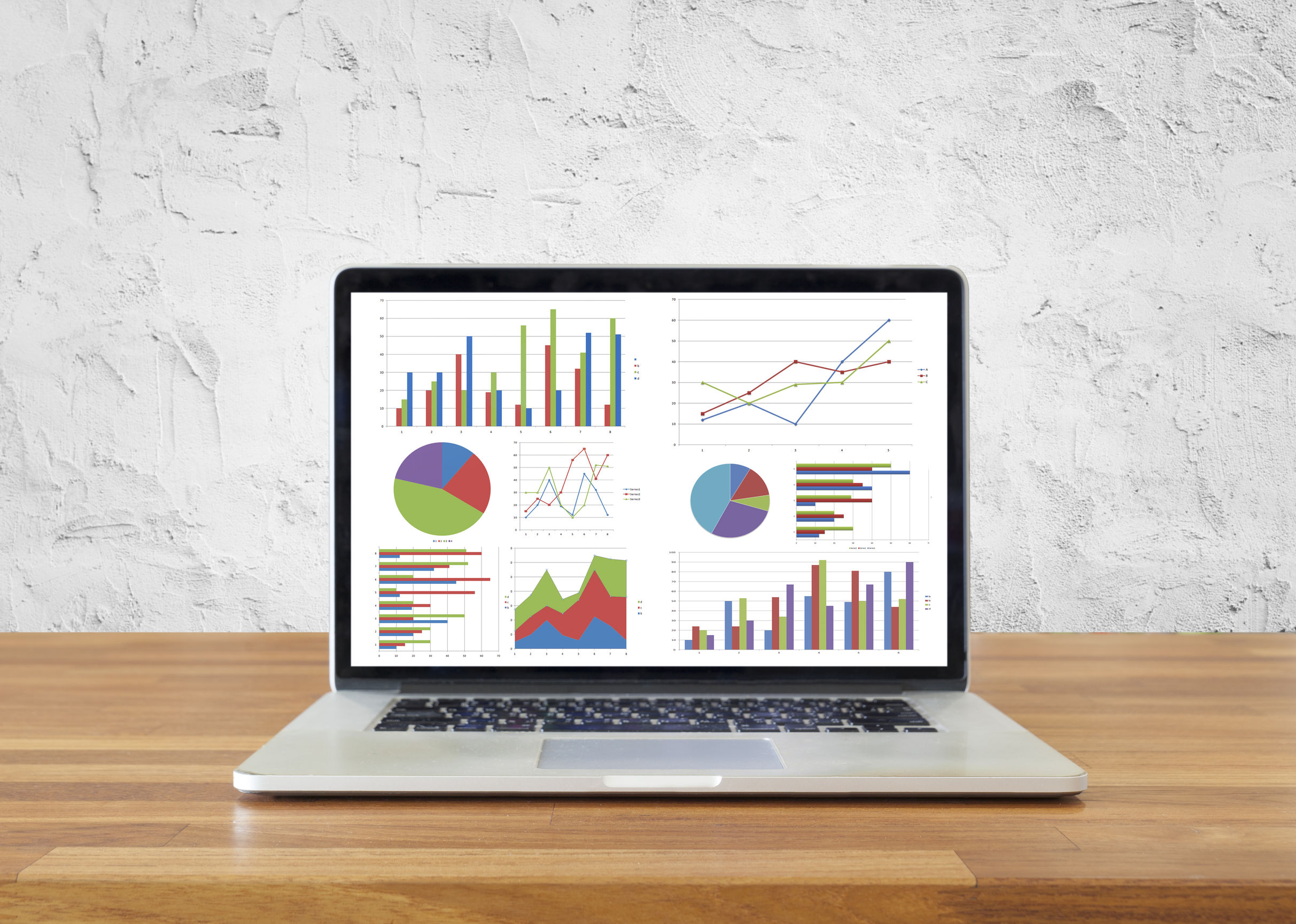 Major Digital Media Platforms Reveal New Statistics and Ad Features