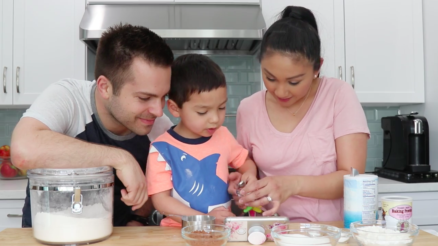 3 Ways to Engage Millennial Parents with Branded Content